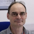 Prof Damien Murphy