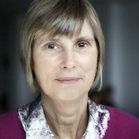 Professor Rachel North
