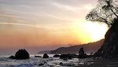 Panama Coast