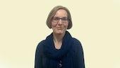 New Head of School, Professor Rachael Langford