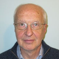 Stephane Jenaer
