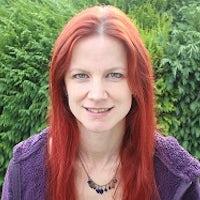 Juliet Hynes