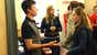 View image of Vectura at Cardiff University Careers S