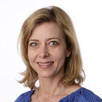 Dr Lori Quinn EdD, PT