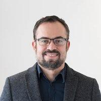 Dr Ricardo Pereira