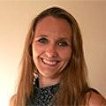 Dr Carina Fraser