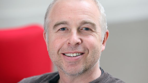 Innovation Award for Prostate Cancer Research - News ...