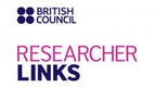 British Council Researcher Links