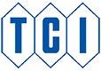 Tokyo Chemical Industry UK