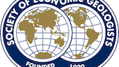 Society of Economic Geologists Logo
