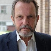 Yr Athro Richard Gwyn