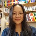 Dr Yingli Wang