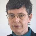 Dr Sandra Nederbragt
