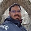 Nuno_Ferrera_Staff_Profile