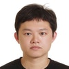Hao-Tang Jhan