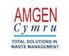 Amgen Cymru