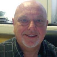 Dr Charles Heard