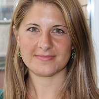 Dr Megan Leitch BA Hons (Br.Col.), MPhil, PhD (Cambridge)