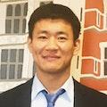 Dr Quanquan Han