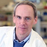 Professor Jim Murray