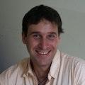 Professor Benoit Goossens