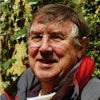 David Rickard