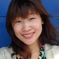 Dr Xiaobei Wang