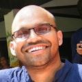 Kumar Biswajit Debnath