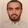 Mansour Alotaibi