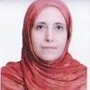 Fadya Al-Hamadani