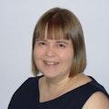 Dr Vicki Stevenson