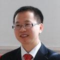 Dr Yongliang Li
