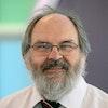 Professor Stephen Dunnett