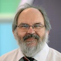 Professor Steve Dunnett