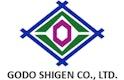 Godo Shigen