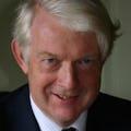 Duncan Gallie