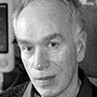 Professor Peter White BA Nottingham, DPhil Oxon