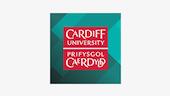 Student app icon