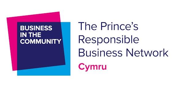 BITC Cymru logo