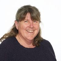 Dr Amanda Redfern