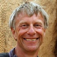 Professor Adam Hardy MA (Cantab.), Dip. Arch (Cantab.), PhD (CNAA), Registered Architect