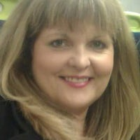 Bernadette Corby
