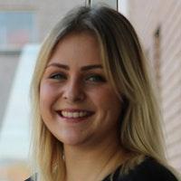 Dr Anna Mercer