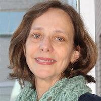 Dr Meredith Miller