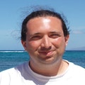 Dr Roberto Quaglia