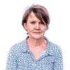 Bernadette Clarke