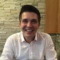 Joshua Scaife Profile Image