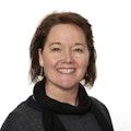 Profile Photo of Jo Parry