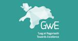 Gwasanaeth Effeithiolrwydd a Gwella Ysgolion Gogledd (GwE)