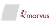 Logo for Morphus research group.